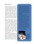 Hannah Leppin - patrick-wagner.net Patrick Wagner - Seite 3