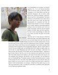 Hannah Leppin - patrick-wagner.net Patrick Wagner - Seite 6