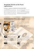 cyberJack® biometric - S.A.C. NET Service am Computernetz - Seite 3