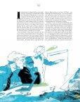 Wie die Gier nach Geld den Roten Thunfisch ausrottet ... - Enorm - Seite 5