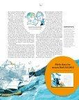 Wie die Gier nach Geld den Roten Thunfisch ausrottet ... - Enorm - Seite 6