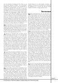 CHE GUEVARA: - Sozialistische Alternative - Seite 4