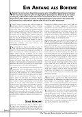 CHE GUEVARA: - Sozialistische Alternative - Seite 5