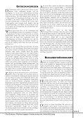 CHE GUEVARA: - Sozialistische Alternative - Seite 6