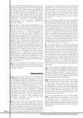 CHE GUEVARA: - Sozialistische Alternative - Seite 7