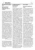 FA-Angelcenter GmbH & Co KG - VDSF LV Berlin-Brandenburg e.V. - Seite 3