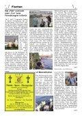 FA-Angelcenter GmbH & Co KG - VDSF LV Berlin-Brandenburg e.V. - Seite 4