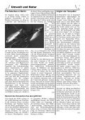 FA-Angelcenter GmbH & Co KG - VDSF LV Berlin-Brandenburg e.V. - Seite 5