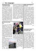FA-Angelcenter GmbH & Co KG - VDSF LV Berlin-Brandenburg e.V. - Seite 6