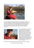 Frühjahrsrotaugen und andere gewichtige Überraschungen - Seite 3