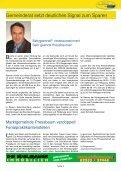 immobilien - Volkspartei Pressbaum - Seite 2