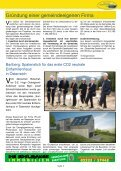 immobilien - Volkspartei Pressbaum - Seite 3