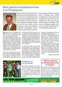 immobilien - Volkspartei Pressbaum - Seite 4