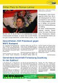 immobilien - Volkspartei Pressbaum - Seite 5
