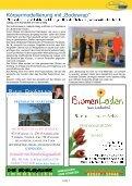 immobilien - Volkspartei Pressbaum - Seite 7