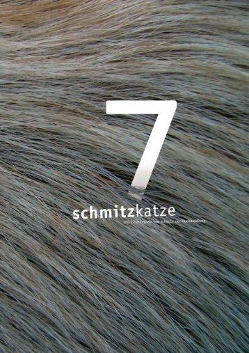 Claudia Kummert - Schmitz Buch