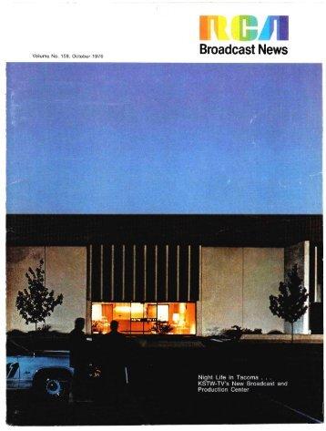 159 - American Radio History