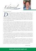 Gynäkologie - phytotherapie.co.at - Seite 3