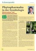 Gynäkologie - phytotherapie.co.at - Seite 4