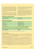 Gynäkologie - phytotherapie.co.at - Seite 7
