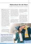 Volksleiden Diabetes Volksleiden Diabetes - Kristall-Apotheke - Page 4