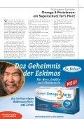 Volksleiden Diabetes Volksleiden Diabetes - Kristall-Apotheke - Page 6