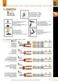 ALICATES / PLIERS / PINCES / ZANGEN / PINZE ... - Caloryfrio.com - Page 5