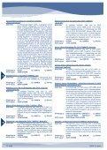 Közlemény - Hungaropharma ZRt. - Page 6