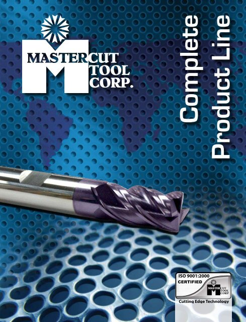 SL-4L6 1//4 x 1//2 x 1 1//8 x 7 1 Carbide Burr 14° Cone Radius End Single Cut