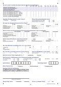 Fragebogen - IMS Prescriber Focus - Seite 4