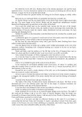 THE HAND OF THE GREAT MASTER - Page 2