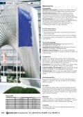 fahnen | fahnenmasten - ZIEGLER - Seite 3