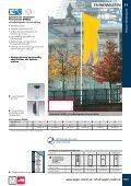 fahnen | fahnenmasten - ZIEGLER - Seite 6