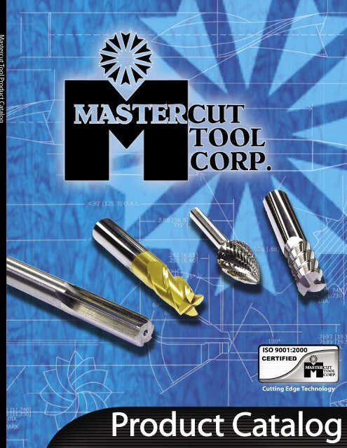 """1.25/"""" Length of Cut 19//32/"""" 4 Flute Single End Uncoated Carbide End Mill USA"""