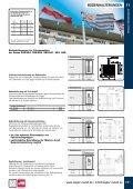 fahnen | fahnenmasten - Ziegler - Seite 4