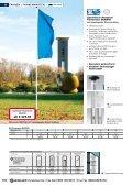 fahnen | fahnenmasten - Ziegler - Seite 7
