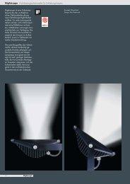 H:\MEYER\Katalog 2000\Katalog Teil 1\Katalog D\1 Katalog 1 ...