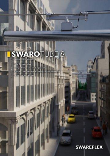 leuchte - Swareflex