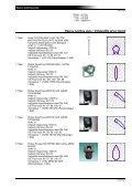 Platsi valgustus.pdf - Page 3