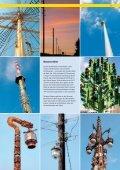 Sicherungselemente Guro und Legrand - Elektron AG - Seite 4