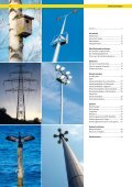 Sicherungselemente Guro und Legrand - Elektron AG - Seite 5