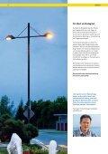 Sicherungselemente Guro und Legrand - Elektron AG - Seite 7