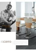 acerro - Page 4
