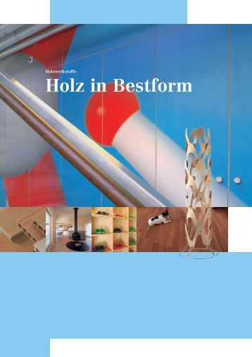 handelsformen von holz mit l sung. Black Bedroom Furniture Sets. Home Design Ideas
