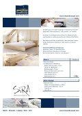 Infoblatt Altai als PDF downloaden - Traumkonzept - Page 2