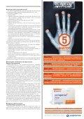 N0 1 ÚÓÏ 14 / 2012 - Consilium Medicum - Page 5