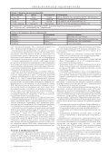 N0 1 ÚÓÏ 14 / 2012 - Consilium Medicum - Page 6