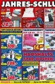 Sie sparen 50% - Möbel-Kröger - Die Weltstadt des Wohnens - Seite 2