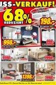 Sie sparen 50% - Möbel-Kröger - Die Weltstadt des Wohnens - Seite 5
