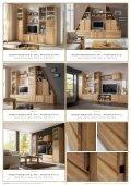 CONTRA mOdeNA - Iversen Interior - Seite 5